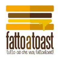 Franchising Toasteria FattoAToast