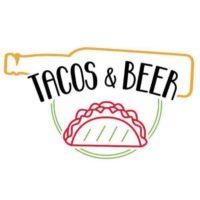 Tacos&Beer