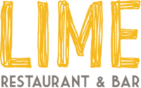 Lime Restaurant & Bar