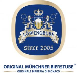 Franchising Lowengrube birra bavarese