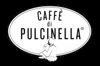 Franchising Caffè di Pulcinella cialde e capsule