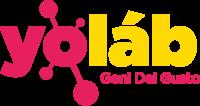 YoLab