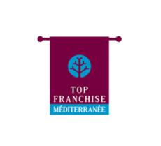 Top Franchisee Mediterranee