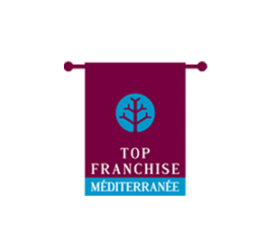 Top Franchisee Mediterranee