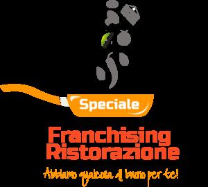 franchising ristorazione