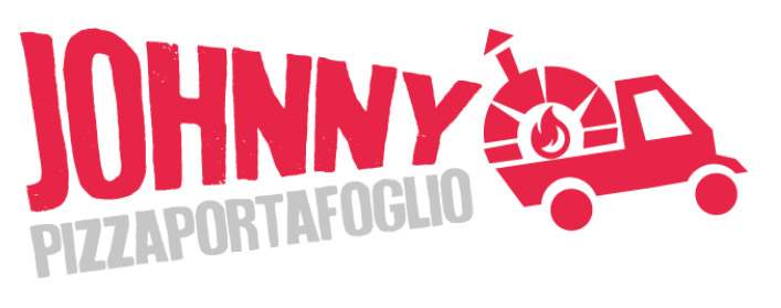 Jhonny Pizza Portafoglio