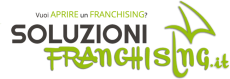 logo-soluzionifranchising