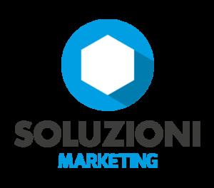 marketing soluzioni